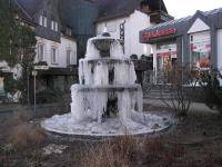 Rengsdorf 2013 120.jpg