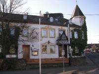 Rengsdorf 2013 140.jpg