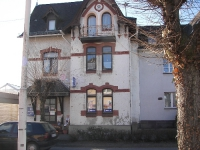 Rengsdorf 2013 170.jpg