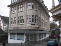 Leerflaeche Betzdorf 070 100dpi 700px.jpg