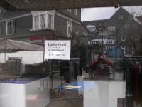 Leerflaeche Betzdorf 300 100dpi 700px.jpg