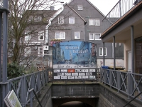 Leerflaeche Betzdorf 320 100dpi 700px.jpg