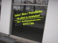 Leerflaeche Betzdorf 360 100dpi 700px.jpg