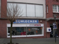 Altenkirchen 2013 030.jpg