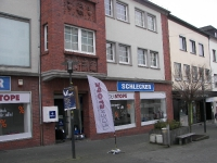 Altenkirchen 2013 040.jpg