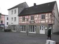 Altenkirchen 2013 050.jpg