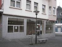 Altenkirchen 2013 090.jpg