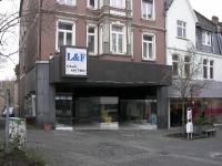 Altenkirchen 2013 110.jpg