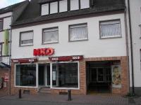 Dierdorf 2013 160.jpg