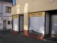 Rengsdorf 2013 020.jpg