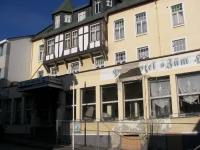 Rengsdorf 2013 050.jpg